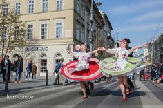 This gallery hosted by SmugMug; your photos look better here. Folk Dance, Dance Art, Hungarian Dance, Photo Hosting, Photo Projects, Art Of Living, Photo Look, Your Photos, Beautiful People