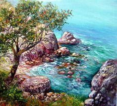 costa del sud Francesco Mangialardi