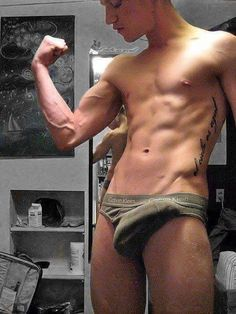 More great men and boys in hot sexy underwear on  http://www.theunderwearpower.com   All best gay blogs and best gay bloggers on http://www.bestgaybloggers.com  Best Gay Bloggers  - http://www.bestgaybloggers.com/look-at-the-biceps-4/