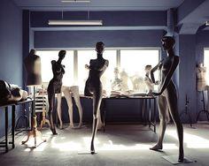 Untitled #27 Eiffel Chong; Artify Gallery