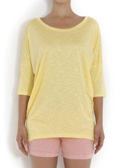 http://shop.batik.com.tr/?urun-3149-h96-basic-bluz