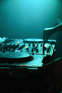 OverDoz Record Studio