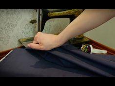Pánský oblek III: jak vybrat látku?