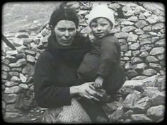Siiga - Michelle (Seashell) by Siiga. Vintage film of a voyage to St Kilda. St Kilda Scotland, St Margaret Of Scotland, European Tribes, Outer Hebrides, Scottish Islands, Women In History, Archipelago, Historical Photos, Travel Pictures