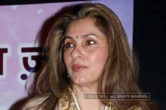 Dimple Kapadia's costumes cost over a crore