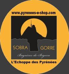 Découvrez les partenaires de l'Echoppe des Pyrénées - Actualités de l'échoppe des Pyrénées - pyrenees-e-shop Ferrari Logo, Logos, Leather Working, Ferrari Sign, Logo