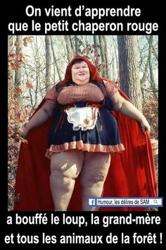 Humour du très lourd. Bazar Bizarre, Frases Humor, Try Not To Laugh, Smile Quotes, Funny Quotes, Geek Culture, Funny Cartoons, Plus Size Fashion, Cheer Skirts