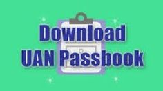 The Employees Provident Fund Organisation (EPFO) has introduced a new feature called member passbook. It will keep track of all your transactions made towards a provident fund over the years. You can download your EPF member passbook using your Universal Account Number (UAN).   #download epf passbook #download epf passbook from uan #download epf passbook india #download epfo passbook #epf passbook #epf passbook download #epfo member portal #epfo passbook #pf passbook #uan p Over The Years, Portal, Accounting, Track, Number, India, Organisation, Goa India, Runway