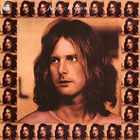 Roger McGuinn was Roger McGuinn's first full-length solo album, released in 1973.