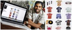 For those who thrift and don't want to sift through junk, there's Dope Junkyard. (http://www.apparelnews.net/news/2013/sep/05/thrfiting-masses/) #Dope #Junkyard #Online #Thirftstore #Fashion #ApparelNews #Tech