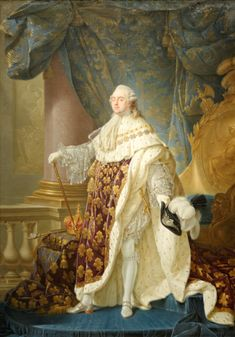 https://upload.wikimedia.org/wikipedia/commons/7/71/Louis_XVI_de_France_Antoine-Fran%C3%A7ois_Callet.jpg