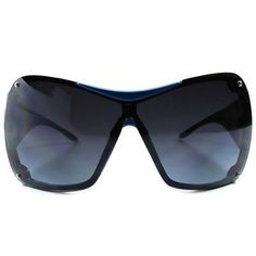 New-DG-Designer-Celebrity-Fashion-Oversized-Wrap-Upscale-Sexy-Womens-Sunglasses