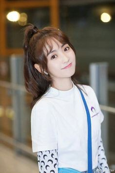 Hình Phi Celebrity Stars, Celebrity Crush, Asian Actors, Korean Actors, Korean Dramas, Kdrama, Chines Drama, Romantic Films, Prettiest Actresses