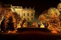 Chatsworth House at Christmas I\u0027ve been here, though not at Christmas. It\u0027s