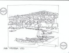 Sketch by AlinaGeorgia7.deviantart.com on @DeviantArt