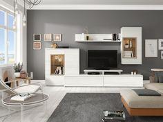 salón neo modelo 513 muebles ramis
