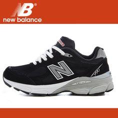 Genuino M990 zapatillas par zapatos para correr presidenciales 2013 de los hombres de los zapatos 993
