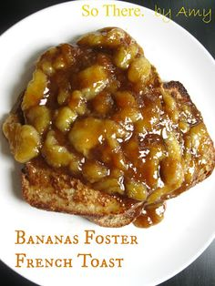 Copy-cat version Cracker Barrel pancake recipe (because those are THE ...