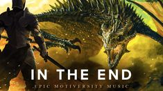If You Need The Most Epic Cover Songs, Hear This - IN THE END | Linkin P...