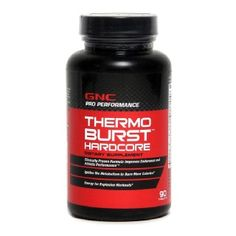 GNC Thermoburst Is the Improved Pill for Weight Loss: Get the Details | Guardian Nutrition Blog http://hotdietpills.com/cat3/how-can-you-lose-weight-in-2-months.html