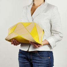 оригами, пэчворк, сумки, своими руками, креатив, кожа