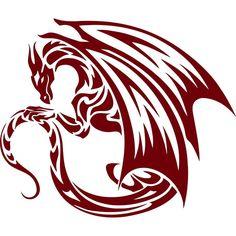 Compra dragón posters online al por mayor de China ...