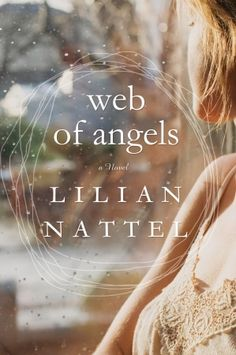 Just as Jodi Picoult tackles controversial contemporary issues in her compelling domestic dramas, in Web of Angels bestselling novelist Lilian Nattel explores the vivid reality of what used to be called multiple personality disorder. A Vintage Canada trade paperback original