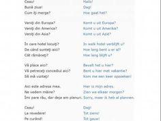 Română Neerlandeza / Olandeza Curs GRATUIT 100 Lectii + TEXT - YouTube Texts, The 100, Make It Yourself, Education, Youtube, Audio, Europe, Onderwijs, Learning