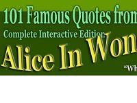 Top 15 Fiction E-BOOKS