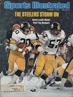 Pittsburgh Steelers Wallpaper, Pittsburgh Steelers Football, Pittsburgh Sports, Football Team, Football Pics, Football Memes, School Football, Pittsburgh Pirates, Here We Go Steelers