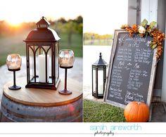 santa fe wedding photographer | jessica + richard's haak winery wedding » Sarah Ainsworth Photography