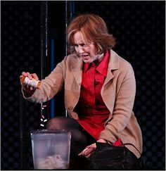 Alice Ripley - Next to Normal 2010