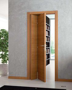Door Gate Design, Wooden Door Design, Door Design Interior, Wall Decor Design, Exterior Design, Wooden Glass Door, Wooden Doors, Staircase Handrail, Modern Bungalow House