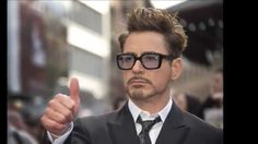 TOP 10 HIGHEST PAID  ACTORS IN THE WORLD 2015  - Latest In Aug. 2015