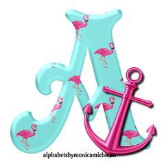 Charlie Brown, Dragon Ball, Snoopy, Batman, Monogram Alphabet, Beautiful Wall, Pink Flamingos, Anchor, Lettering
