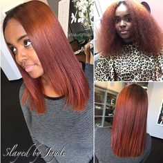 Most people think of thick hair as luxurious. Thin, fine hair is often seen as limp and unable to hold any particular style. But it is actually versatile and can be made to look most any way a pers… Haircuts For Fine Hair, Straight Hairstyles, 1980s Hairstyles, Kinky Hairstyles, Relaxed Hairstyles, Fall Hairstyles, Hairstyles 2018, Curly Hair Styles, Natural Hair Styles