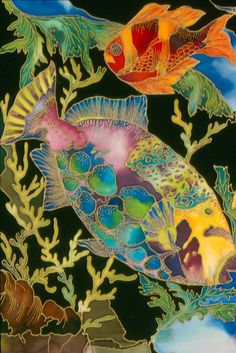 Google Image Result for http://888artfest.com/wp-content/uploads/2009/09/SinghKavita-fish.gif
