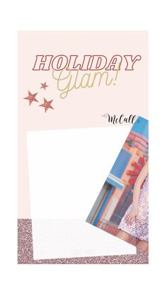 Vogue Patterns, Dress Patterns, Sewing Patterns, Get Glam, Make Your Own Dress, Kwik Sew, Fashion Sewing, Fashion Illustrations, Stunts