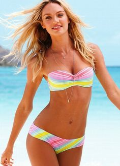 bikini swimsuits   Two-Pieces-Victorias-Secret-Swimwear-2013.jpg
