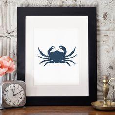 minimalist crab drawing - Google Search