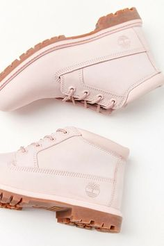 687bf6c0 Winter boots you can wear to work. Timberland Nellie, Timberland Boots,  Cute Winter