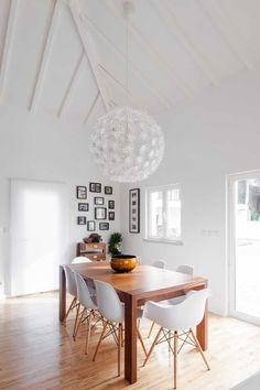 Premenená stodola s unikátnym multifunkčným blokom: Skvelý nápad portugalskej architektky | Interiér | Architektúra | www.asb.sk