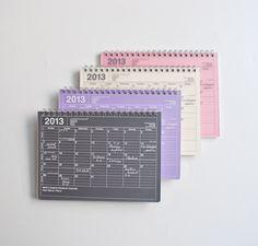 https://omoionline.com/shop/marks-original-pocket-notebook-calendar/