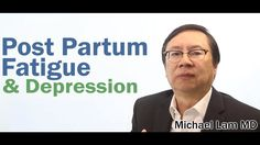 Adrenal Fatigue causing Post Partum Depression -   WATCH VIDEO HERE -> http://bestdepression.solutions/adrenal-fatigue-causing-post-partum-depression/      *** what causes postpartum depression ***  This is Dr. Lam, founder of DrLam.com. Today we are going to talk about post-partum fatigue and depression. Now first let us take a step back and understand, as far as the body is concerned, pregnancy is about a giant foreign object that the body is...