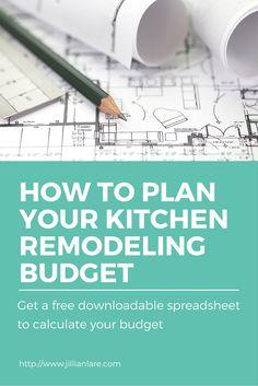 Learn how to plan yo