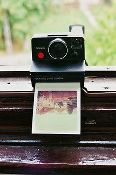 Polaroid http://ezphotoscan