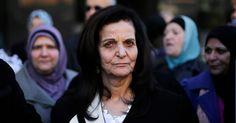 Anti-Israel statements in the International Women's Strike platform risk alienating some feminists.