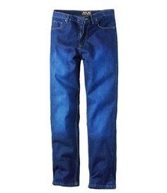 Jeans Stretch Blue #Used #atlasformen #avis #discount #livraison #commande #jean #jeans