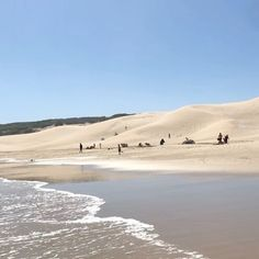Home Again, Africa Travel, South Africa, Cape, To Go, Photo And Video, Videos, Beach, Blog