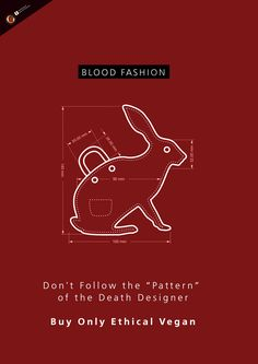 Fur is Bloody – Barbara Lafuente – climate change protest Environmental Protection Poster, Environmental Posters, Gravity Art, Dental Posters, Love The Earth, Animal Posters, Consumerism, Animal Illustrations, Illustrations Posters